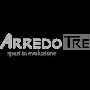 ArredoTre